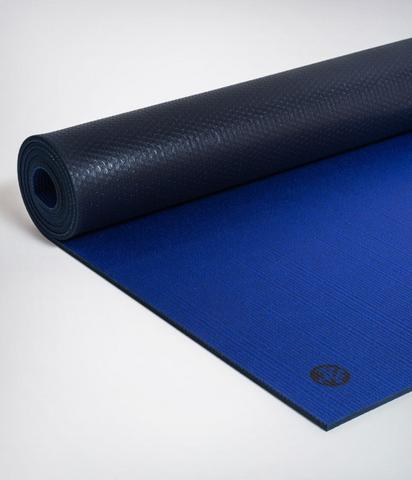 Best Yoga Mat - Good Quality yoga mat - Luxury Gifts for Mom - Luxury Mother's Day Gifts - Luxury Gifts for Her