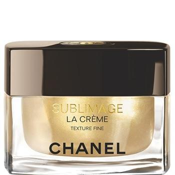 Chanel - Chanel makeup - Chanel moisturizer - Luxury Gifts for Mom - Luxury Mother's Day Gifts - Luxury Gifts for Her