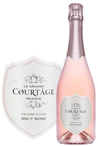 Champagne - Champagne Club - Champagne Subscription - Champagne Gifts - Luxury Gifts for Mom - Luxury Mother's Day Gifts - Luxury Gifts for Her