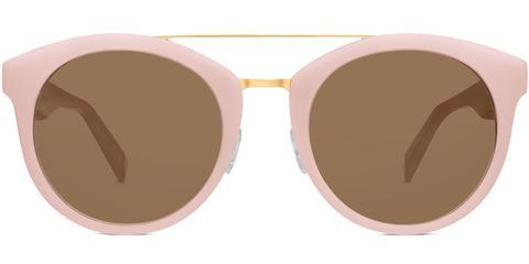 Sunglasses - Sunglasses for the yacht - Sunglasses for road trips - Luxury Gifts for Mom - Luxury Mother's Day Gifts - Luxury Gifts for Her