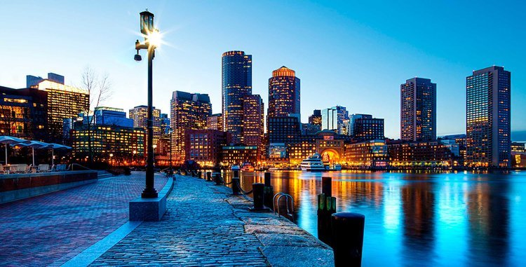 8-Boston-Massachusetts-.jpg