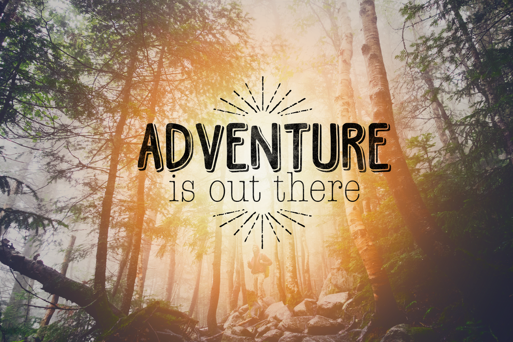 adventure_is_out_there_wallpaper_by_grace_like_rainx-d87yuzu