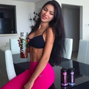 Bilyalova_sveta