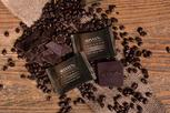 Intense Dark Espresso Chocolate Squares_3