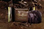 Bold Dark Fancy Chocolate Truffles_1