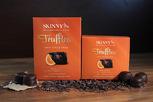 Orange Dark Chocolate Truffles_2