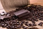 Intense Dark Espresso Chocolate Squares_2