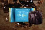 Sea Salt Dark Chocolate Truffles_1