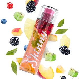 Recipe-Bottle-Fruit-2