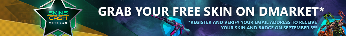 receive_bonus_for_selling_cs_go_skins