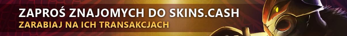 receive_bonus_for_selling_cs_go_skins