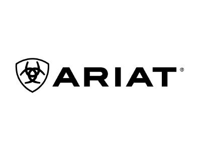 Ariat Logo