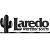 Laredo Logo