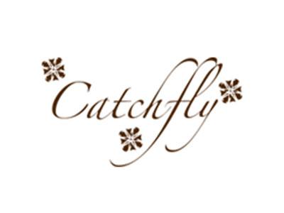 Catchfly Logo