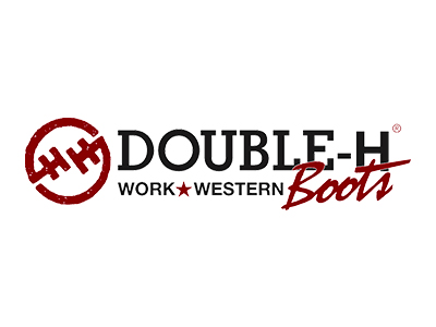 Double-H Logo