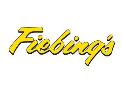 Georgia Boots Logo