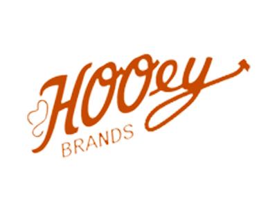 Hooey Logo