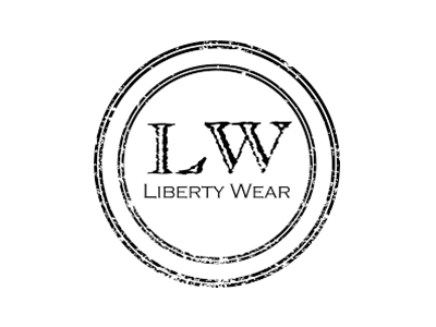 Liberty Wear Logo