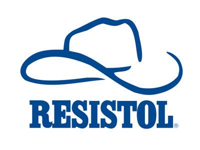 Resistol Logo