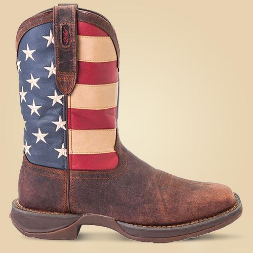 98b80310f14 Men's Footwear – Skip's Western Outfitters