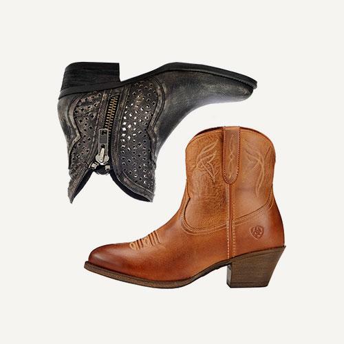 cd2f56ebd60 Shop Women's – Skip's Western Outfitters