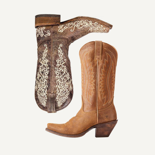 b8b01a7d31f Shop Women's – Skip's Western Outfitters
