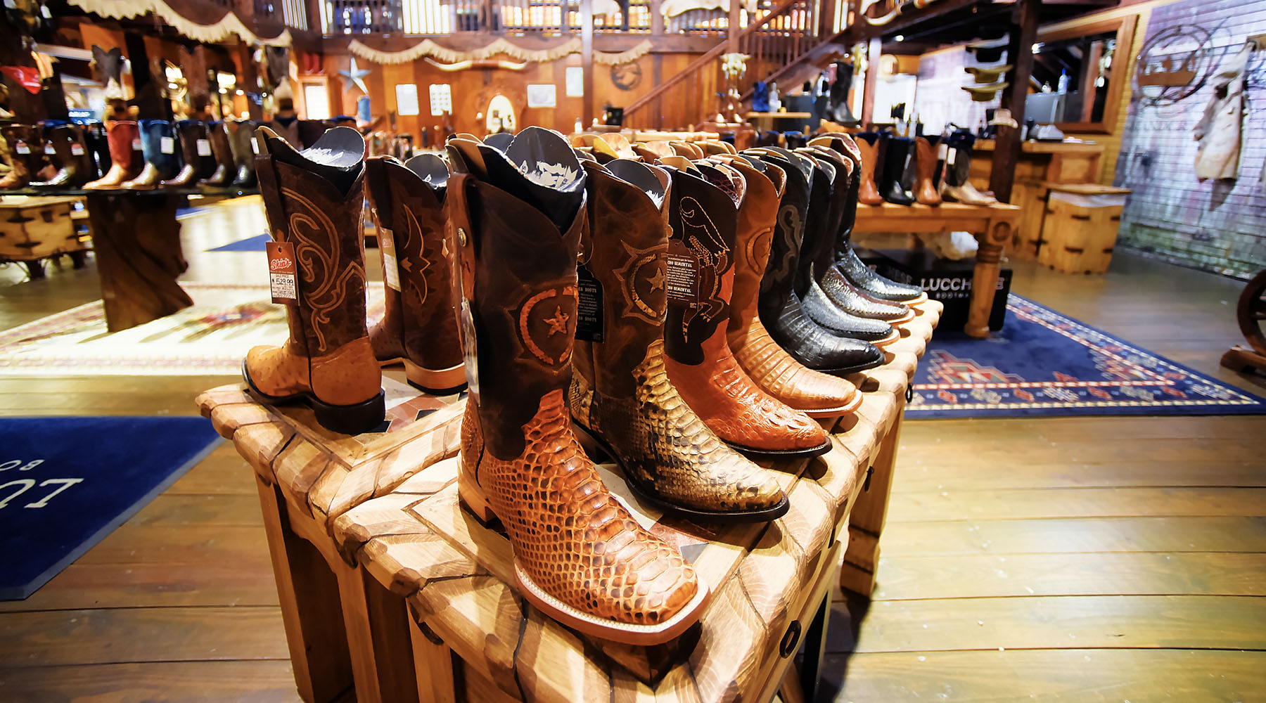Mens Western Boot Stores Near Me a43ae4f19