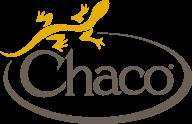 Chaco Logo