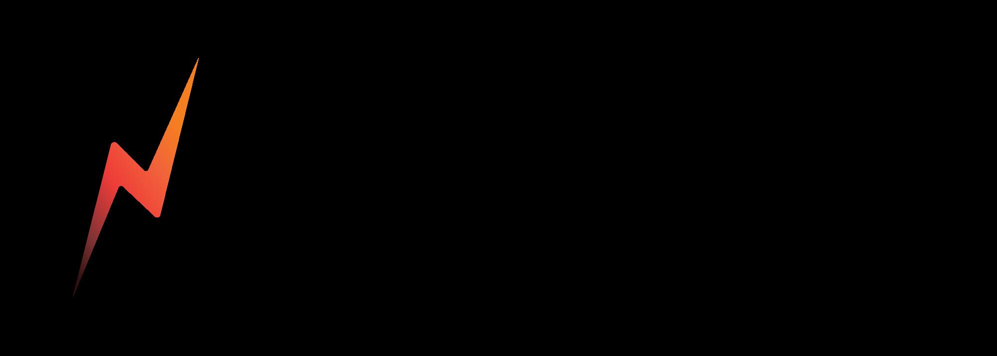 Neocharge Logo