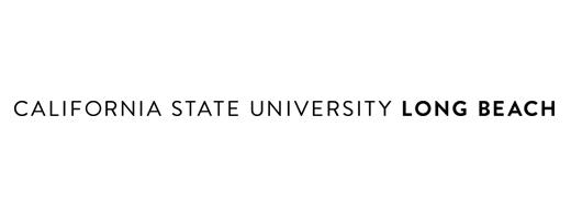 CSULV Logo