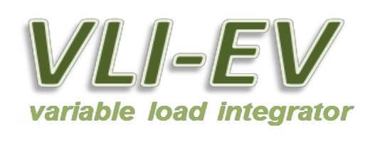 Vli-ev Logo