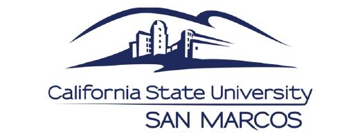 Califoria STate University Logo