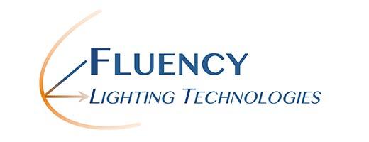 Fluency Tech Logo