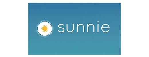 Sunnie Logo