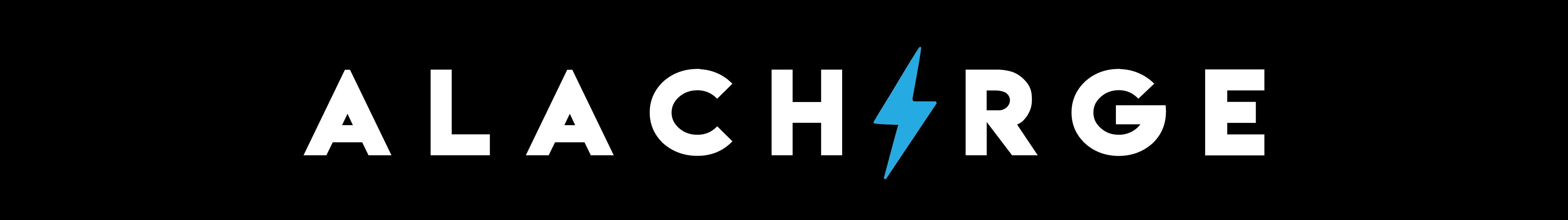 Alacharge Logo