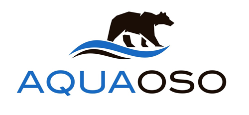 Aguaoso Logo