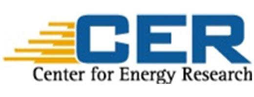 Center Energy Resources Logo