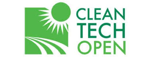 Clean Tech Open