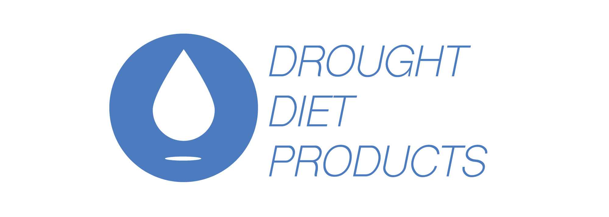 Diet Products Logo