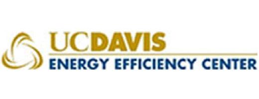 Energy Efficiency Center Logo