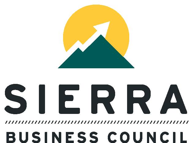 Sierra Council Logo