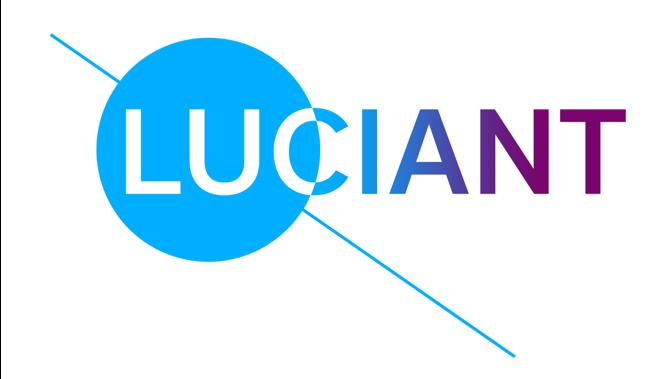 Luciant Logo