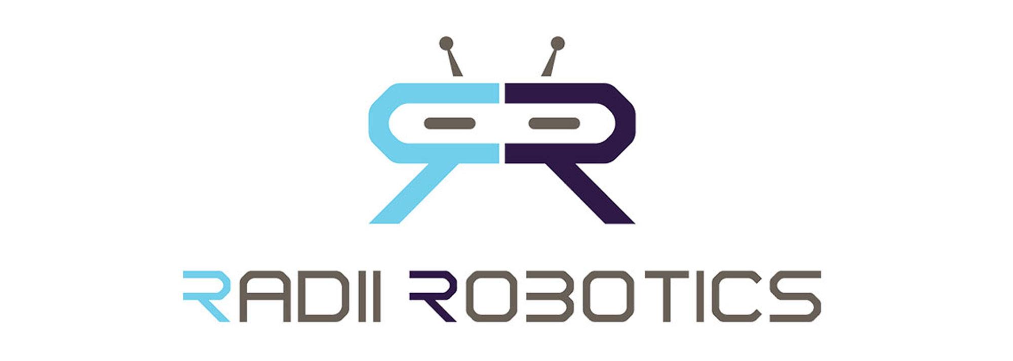 Radi Rebotics Logo