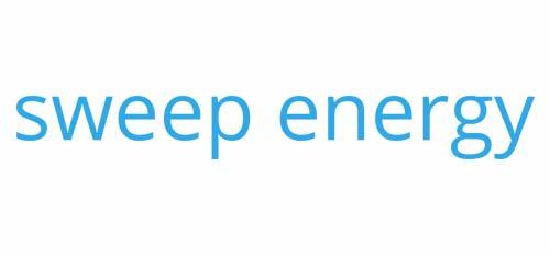 Sweep Energy Logo