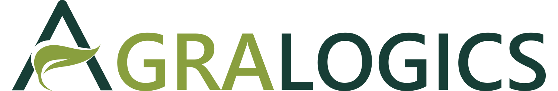 Agralogic Logo
