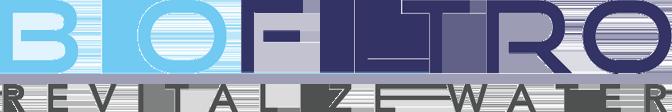 Bio Filtro Logo