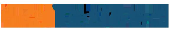 Below CalTestBed Logo