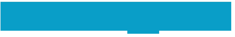 CrossnoKaye Logo
