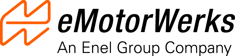 emotorwegs Logo