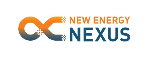 logo new energy nexus